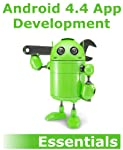 The goal of this book is to teach the skills necessary to develop Android based applications using the Eclipse Integrated Development Environment (IDE) and the Android 4.4 Software Development Kit (SDK).Beginning with the basics, this book provides a...