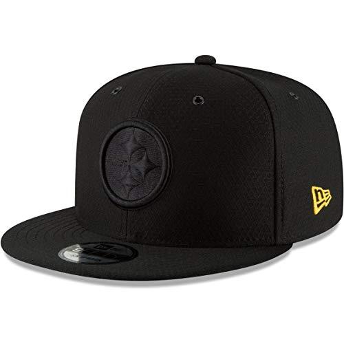 New Era Era - Cappellino da Baseball - Uomo Nero Taglia Unica-s adatto dc262da86fa7
