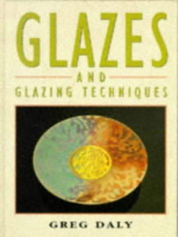 glazes-and-glazing-techniques-a-glaze-journey-ceramics