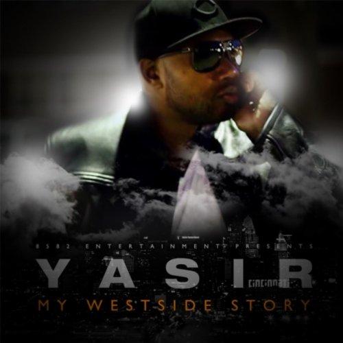 My Westside Story [Explicit]