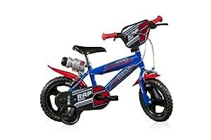 12 Zoll 412 Jungenfahrrad Kinderfahrrad Kinderrad Fahrrad