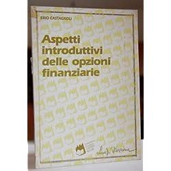 41GGaNpSKYL. AC UL250 SR250,250  - TEAM OCTAVUS. Italy Retail Trade Equity