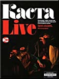 Caste Live. A concert at participation of Ensemble of the Rostov Conservatory / Kasta Live. Kontsert pri uchastii Ansamblya Rostovskoj Konservatorii (DVD PAL) NO SUBTITLES
