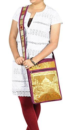indio-etnico-taj-mahal-arte-diseno-jacquard-seda-mujer-bolso