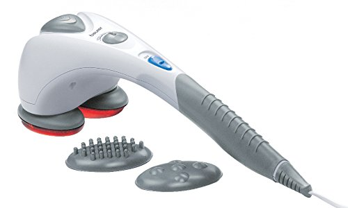Beurer MG 80 massage machine