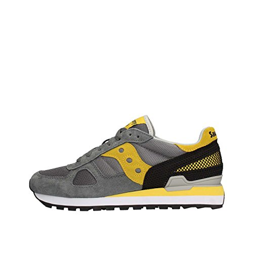 Homme 2 S70401 Saucony Gris Sneaker 8wTUPUCtq