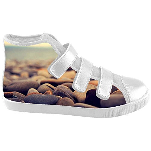 Dalliy Pebble Kids Canvas shoes Schuhe Footwear Sneakers shoes Schuhe A
