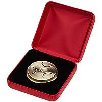 Kenwood AT910 0013 Filière en Bronze pour Oreillettes