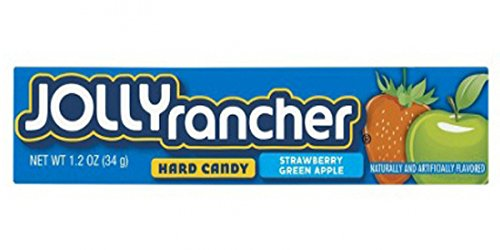 jolly-rancher-strawberry-apple-hard-candy