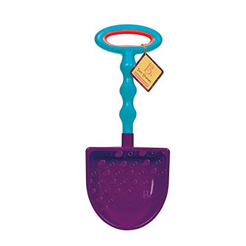 B. Toys 44233 - Shovel, Sandspielzeug, groß