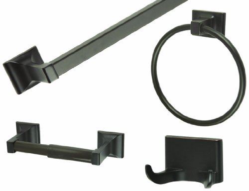 design-house-560854-millbridge-4-piece-bath-kit-oil-rubbed-bronze-finish-by-design-house