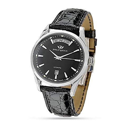 Orologio - Philip Watch - R8221680002...