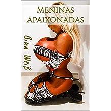 Meninas apaixonadas (Portuguese Edition)