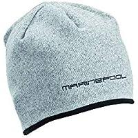 Marinepool Fleece-Mütze