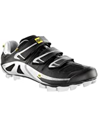 Mavic - Zapatillas de ciclismo para hombre