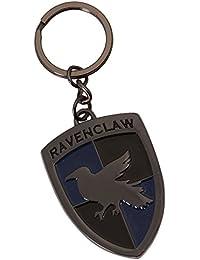 Harry Potter Ravenclaw Crest Porte-Clés