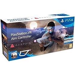 41GGkxJICrL. AC UL250 SR250,250  - Paris Games Week, i nuovi giochi Sony anche per il visore VR. Date e prezzi