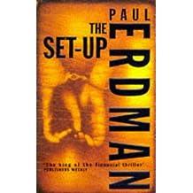 The Set-up by Paul Erdman (1997-08-08)