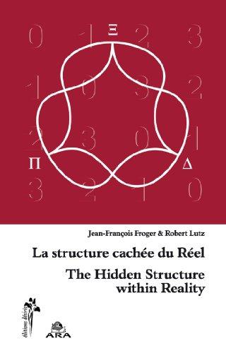 La structure cachée du réél