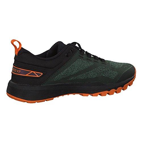 best sneakers be056 4f73d Asics T826N-9097