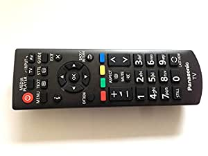 PANASONIC TV REMOTE TX32A400B TX39A400B TX42A400B