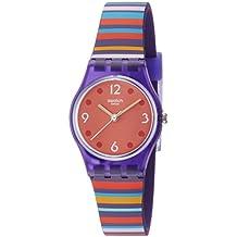 Reloj Swatch para Mujer LV119