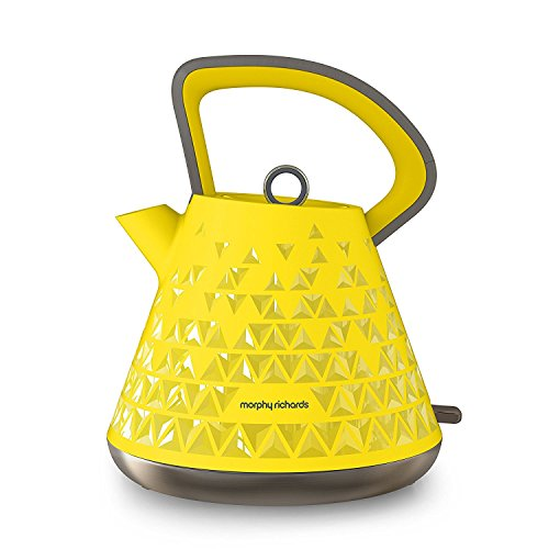 morphy-richards-108108-prism-kettle-yellow
