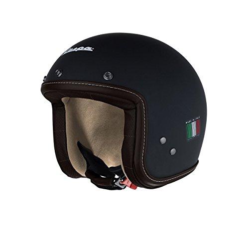 vespa-casco-p-xential-colore-nero-opaco