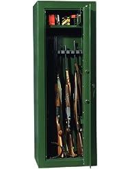 armoire pour fusil chasse sports et loisirs. Black Bedroom Furniture Sets. Home Design Ideas