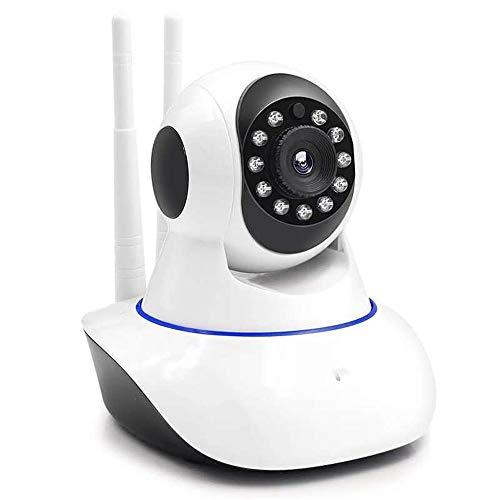 Mini-Kamera, Geheimkamera, Fernalarm und Bewegungsmelder Digitaler Mini-DVR-Camcorder, Tragbare Mini-Überwachungskamera 1080P, Nanny-Kamera, Videoaufzeichnung -