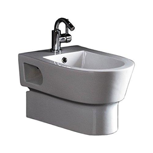 WC Hänge-Bidet JB3320