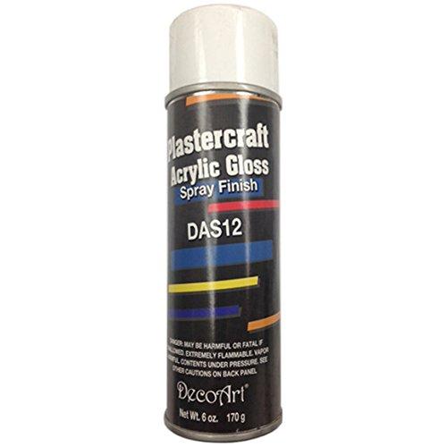 plastercraft-acrylic-sealer-finish-aerosol-spray-6oz-gloss