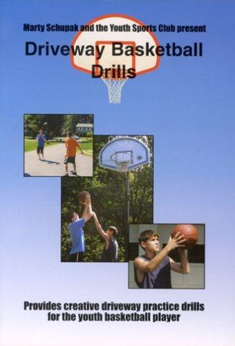 basketball-coachingdriveway-basketball-drills-by-marty-schupak-players