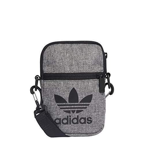 adidas Festival Herren Cross Body Bag - Adidas Von Umhängetasche