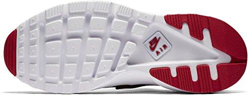 Nike Vino Mid Rosso Blazer Nero Nobile Cestini Premium Porta Bordeaux Argento Carbone Homme Scuro Modalità 429988601 rIrq5