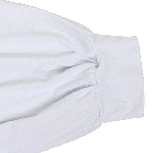 Sidiou Group Nuovi pantaloni di Modal ultra-morbido per donne, Harem pantaloni cascanti comodi di 3/4 lunghezza della gamba, Yoga pantaloni. Nero