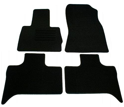 velours-passform-fussmatten-set-schwarz-fur-bmw-x5-e53-mod-bj-6-00-2-07