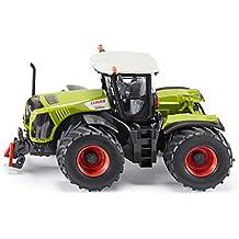suchergebnis auf f r siku traktor ferngesteuert. Black Bedroom Furniture Sets. Home Design Ideas