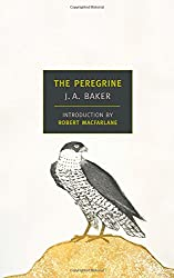 The Peregrine (New York Review Books Classics)