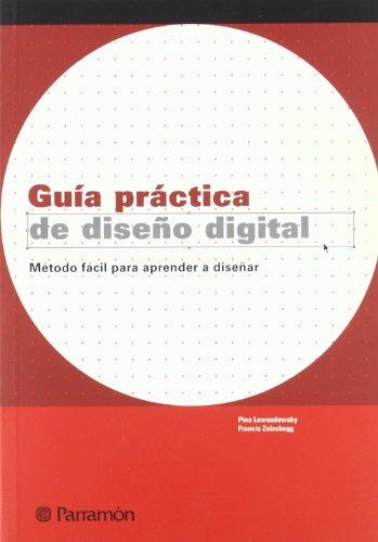 GUIA-PRACTICA-DE-DISEO-DIGITAL-Diseo-grfico