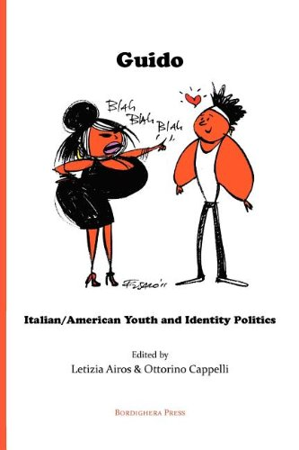 guido-italian-american-youth-and-identity-politics