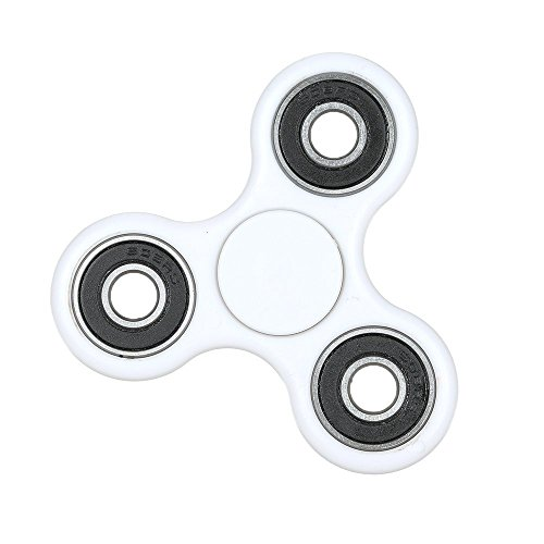 anself-tri-fidget-hand-finger-spinner-white