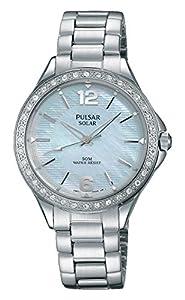 Reloj-Pulsar-para Mujer-PY5009X1 de Pulsar