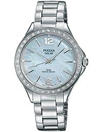 Pulsar Damen-Armbanduhr PY5009X1