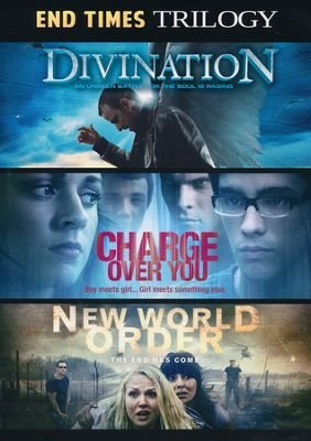 end-times-trilogy-divination-charge-over-you-new-world-order