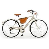 Via Veneto By Canellini Bicicletta Bici Citybike