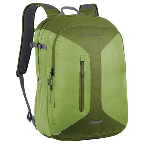 Vaude Tecowork 28 Backpack - Green, Size 28 for sale  Delivered anywhere in UK
