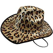9c698719d242f Amazon.es  sombreros vaqueros - DISBACANAL