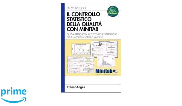 Lean Six Sigma and Minitab (4th Edition): The Complete Toolbox Guide for Business Improvement mobi d