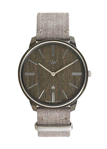 WeWood Montre Homme WW64002